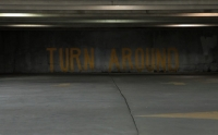 8_turn-around-banner-700x433.jpg